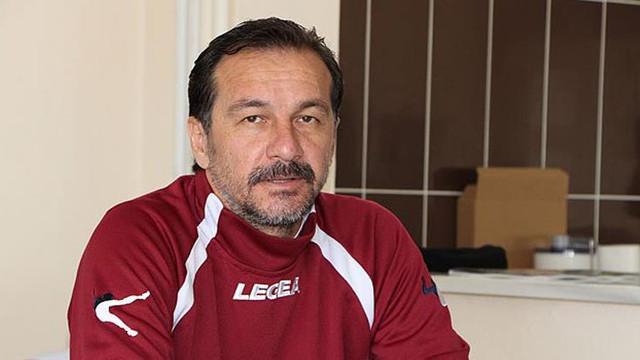 Yusuf Şimşek'ten Arda Turan yorumu