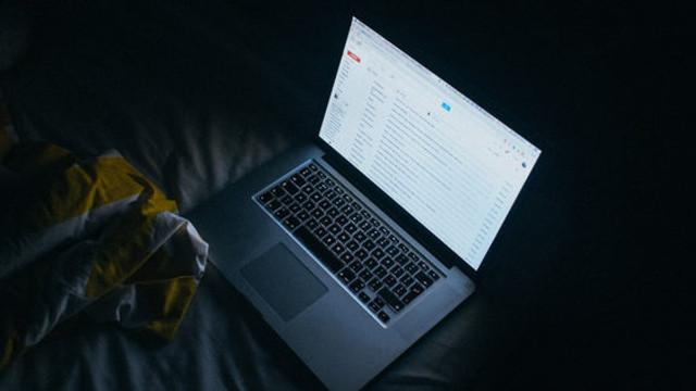 İnternet ne kadar güvenli ? Uzmanlardan ''tehlike'' uyarısı