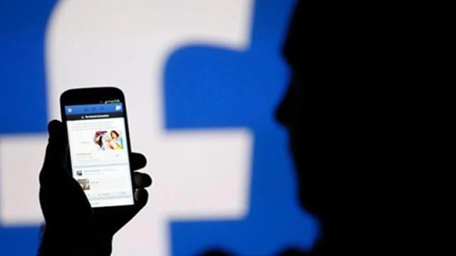 Facebook'a bir büyük ceza daha !