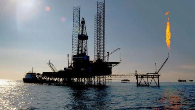 O ülke Akdeniz'de petrol arayacak
