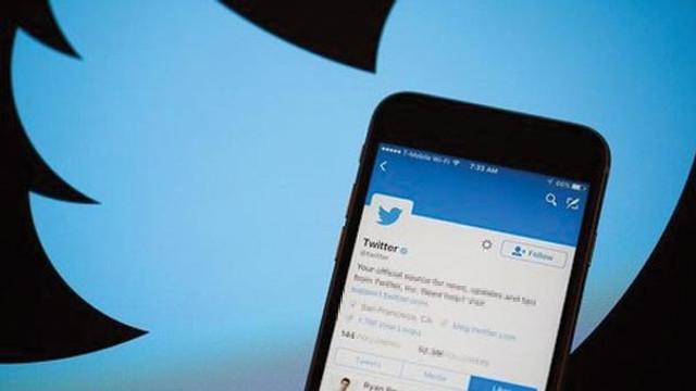 Twitter'dan sürpriz karar; o buton kaldırılıyor
