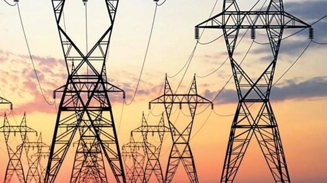 Elektrik kesintileri artık tarih oluyor