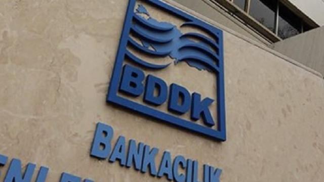 O kamu bankası BDDK denetiminden çıkıyor