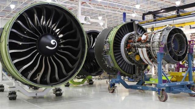 Tusaş Motor, iki şirketi satın alıyor