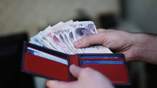 Vatandaş prim borcunu ödeyemiyor