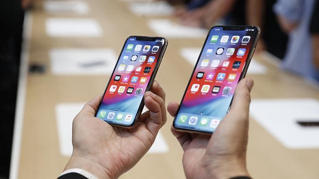 Apple Türkiye zammı açıkladı