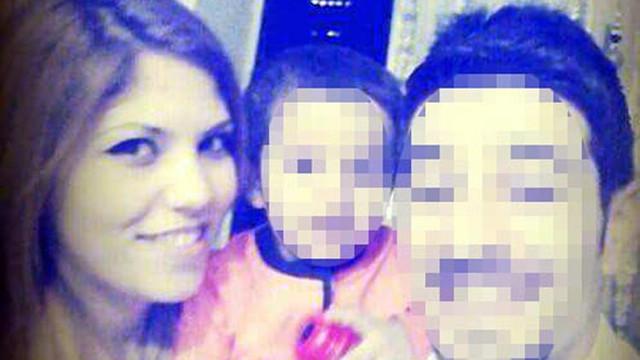 Diyarbakır'da dehşet ! Kucağında çocuğu varken vurdu