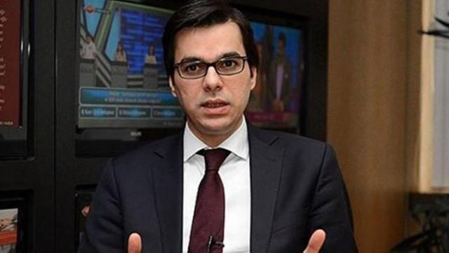 TRT Genel Müdürü'nden o isim için ilginç savunma
