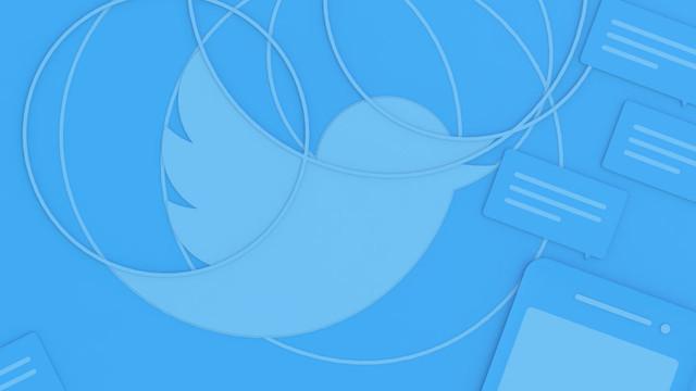 Twitter'a beklenen özellik geliyor