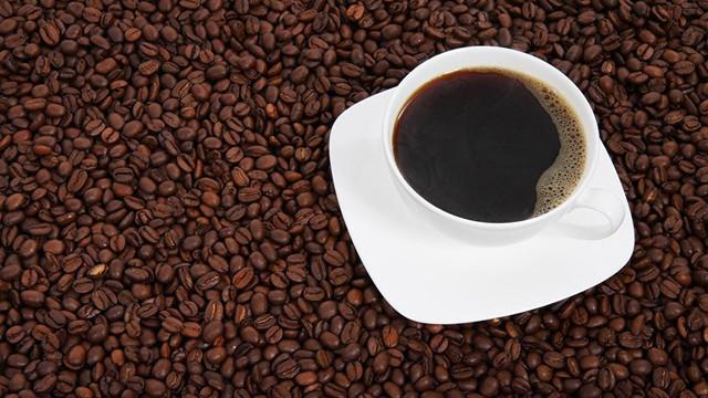Eğer karşınızdaki kişi kahvesini sade içiyorsa korkun!