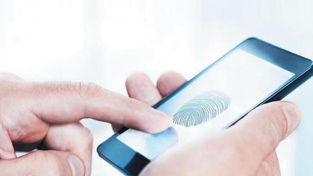 Akıllı telefonlarda yeni tehlike: Size özel veri kopyalanıyor!