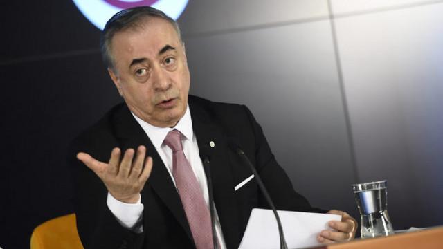 Mustafa Cengiz: TFF ve kurulları çifte standart uygulamamalı