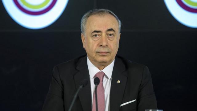 Mustafa Cengiz: Ya bu hukuksuzluk düzeltilir ya da TFF görevden çekilir