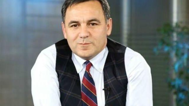 Hürriyet yazarı Sözcü'ye transfer oldu