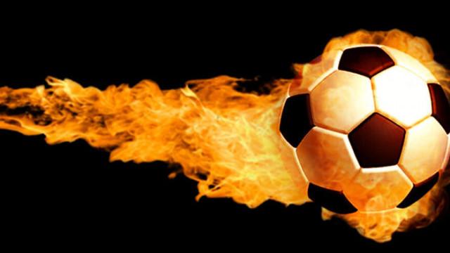 FIFA, Kayserispor'a bir dönem transfer yasağı verdi!