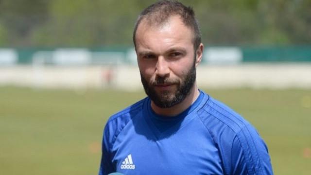 Murat Akın futbolu bıraktığını açıkladı