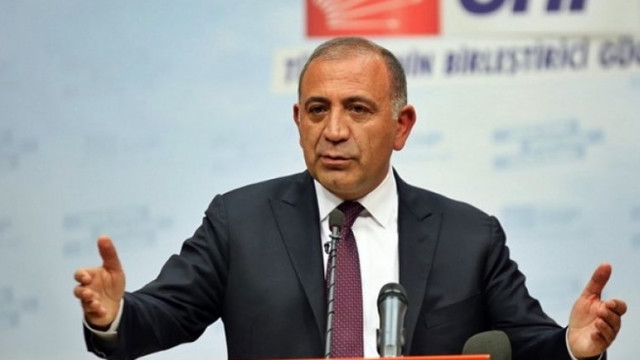 CHP'li Tekin: ''Kadınlarımıza pozitif ayrımcılık yapacağız''