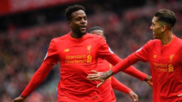 Liverpool'un yıldızı G.Saray'a geliyor!