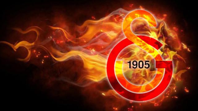 Hasan Şaş'ın izlediği yıldız futbolcudan Galatasaray açıklaması!