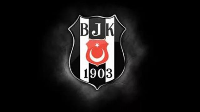 Almanya 4. Ligi'nden Beşiktaş'a sürpriz isim!