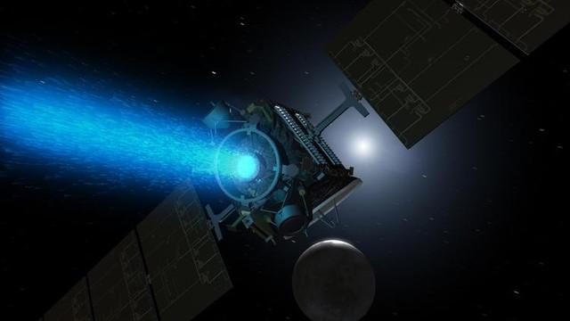 NASA açıkladı: İletişimi kaybettik