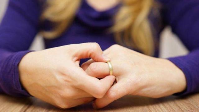 Yargıtay'dan dikkat çeken boşanma kararı