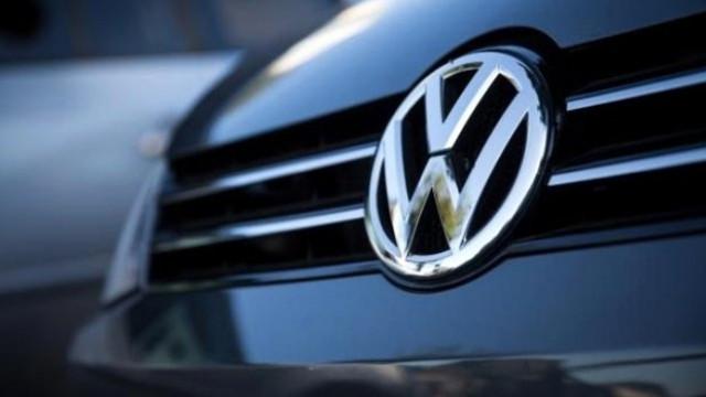 Volkswagen'e on binlerce araç sahibinden dava