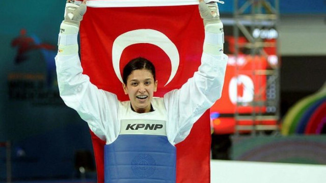 Nur Tatar Askari finalde