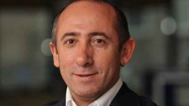 Murat Aksoy yeniden cezaevinde