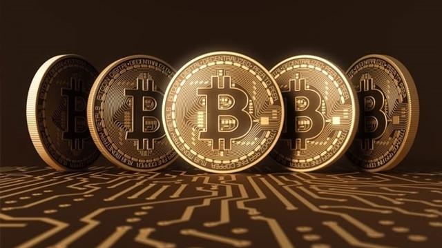 2018 kripto paralara yaramadı !
