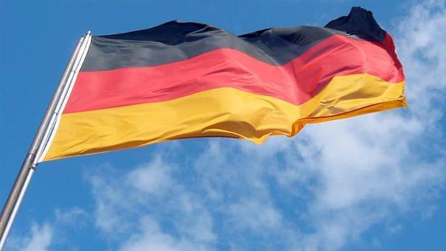 Almanya ile yeni kriz ! FETÖ'nün olduğu projeye para yığdılar