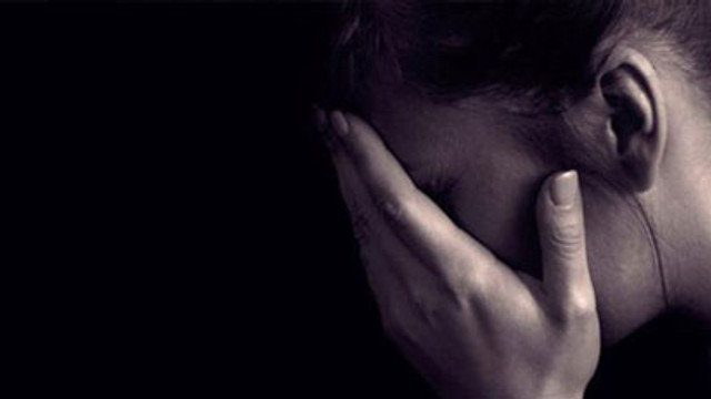 Komşu kızına tecavüz iddiası ortalığı karıştırdı