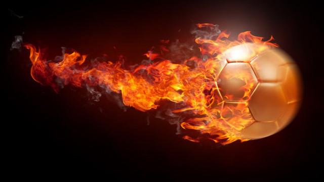 Real Madrid, Manchester City'den Brahim Diaz ile anlaştı