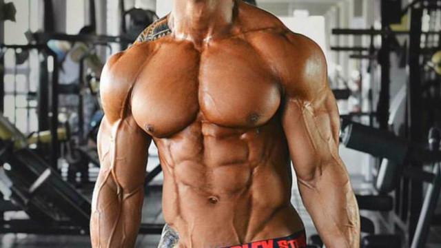 ''Steroid kullanmanın bedeli çok ağır''