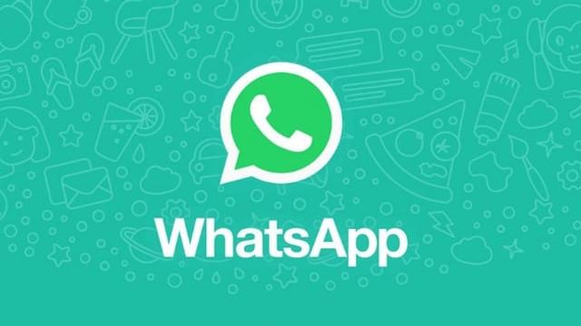 Whatsapp'a 2 yeni güncelleme geliyor