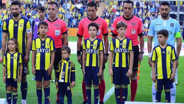 Serkan Çimen 5 hafta sonra Boluspor - Adana Demirspor maçına atandı!