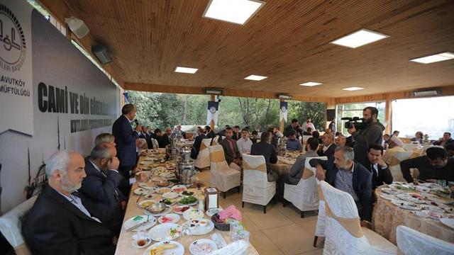 AK Partili belediyeyi sarsan rapor: Organizasyonlar eksik, ödemeler tam!