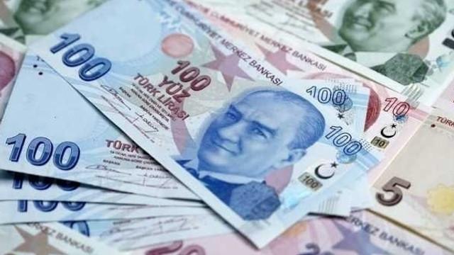 En düşük maaş 2 bin 442 lira olacak