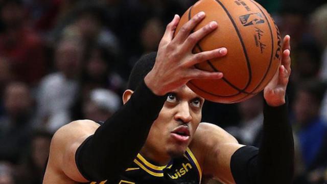 Los Angeles Lakers, 16 maç sonra Portland Trail Blazers'ı yendi