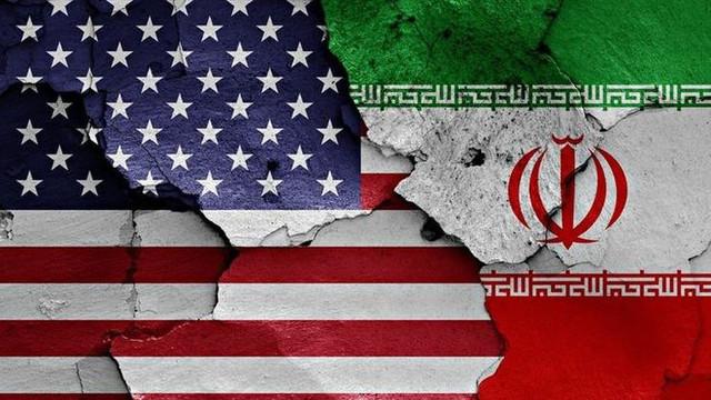 ABD'nin İran yaptırımları resmen başladı