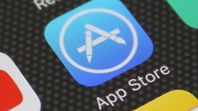 iPhone ve iPad kullanıcıları şokta ! App Store 4 kat zamlandı