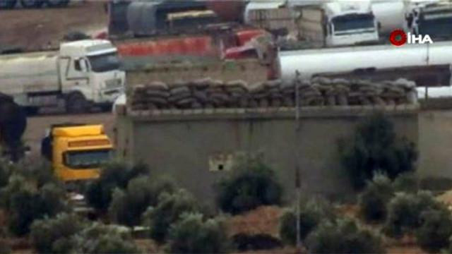 PKK'nın Münbiç'i neden terk etmediği ortaya çıktı