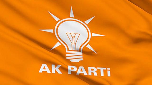 Ankara ve İzmir adayı için kulisleri sallayan iddia