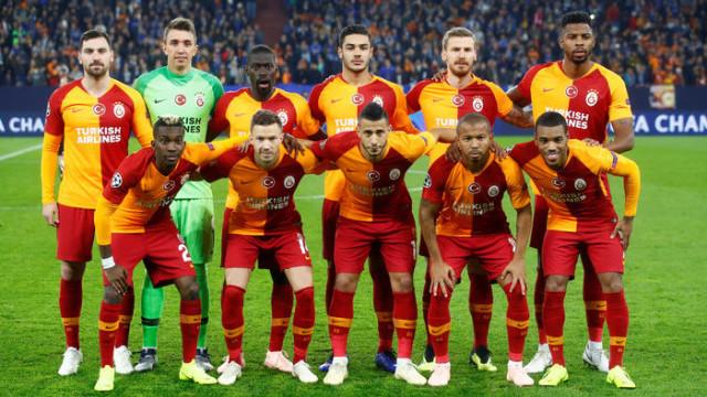 Ndiaye, Mariano ve Sinan Gümüş Schalke 04 maçını değerlendirdi