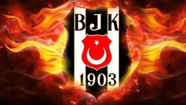 Beşiktaş'ta Genk maçı öncesi Gökhan Gönül şoku