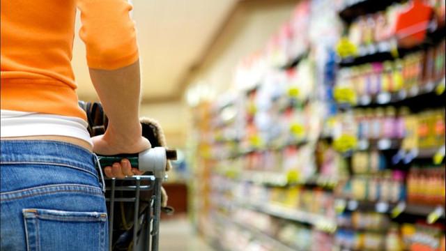 Marketler ve mağazalar ''dolar indirimi''ne gidiyor !