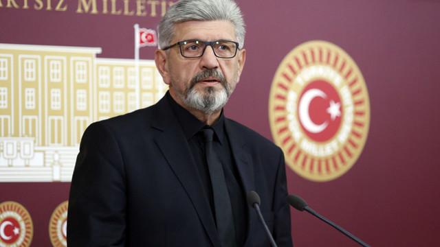 AK Partililere ''kula kulluk yapıyorsunuz'' diyen isme FETÖ soruşturması