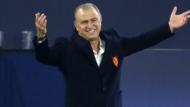 Deniz Çoban: Fatih Terim'e 21 maç ceza gelebilir