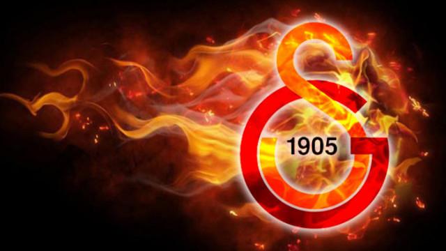 Galatasaray'da sürpriz imza!