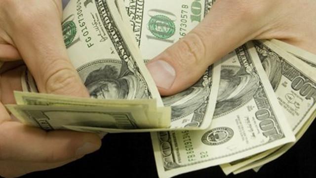 Dolar baş döndürüyor ! İşte son durum